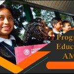 programas educativos AMLO